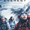 九月電影介紹 ﹣ 動作|災難 【Everest】