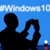 各位紳士們! 升級Windows 10的時候小心蒐藏的A圖曝光! 已有壯士隕落!