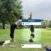 美好的 Instagram 照片背後…怎麼是這樣?!