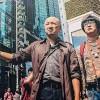 票房神話續集《港囧》9月25日北美公映 囧神歸位全球笑度中秋