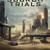 九月電影介紹 ﹣ 科幻 |動作【Maze Runner: The Scorch Trials 】
