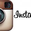 終於等到你啦!Instagram也可以在線聊天啦!~