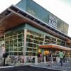 貴桑桑Whole Foods採買攻略PART 2:  最好不要買的十項商品!