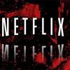 恐怖片馬拉松模式啟動!Netflix上的13部IMDb評分最高的恐怖片列表清單出爐