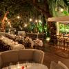 嚴選17家LA最新最in景觀超讚的露天美食餐廳!!