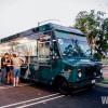 Los Feliz 也有全天供應早餐的餐車了,它就是。。。