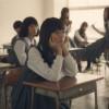 日本人的化妝術糾竟有多麼出神入化?! SHISEIDO廣告秀給你看!