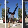 Instagram再進化,推出一秒視頻APP Boomerang