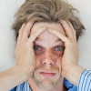 失眠好痛苦!怎麼辦!?13種小妙招助你有效入眠