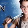 十月電影介紹 ﹣  科幻|冒險【 Pan】