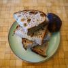 天然酵母麵包愛好者的好去處, Lodge Bread今日開售~