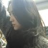 [美翻女神] 接地氣,湯唯趕地鐵出席好友周迅監製電影