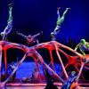 內有優惠!Cirque Du Soleil太陽馬戲團$15的門票怎麼GET?
