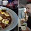 说得准吗? 看看Food Network 主持人,如何评价台湾食物! (下)
