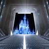 星際大戰進駐迪士尼!星際大戰搶先體驗版攻略