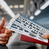 10個航空公司不會告訴你的秘密
