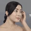 一分鐘帶你回顧近100年中國女性的髮型妝容