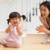 如何与小孩沟通交流,避免争执!