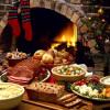 17種世界各國聖誕節美食!