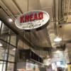 終於!Union主廚新店KNEAD & CO pasta bar + market就要開業了!