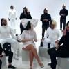 Sia 假髮樂團出沒注意! Natalie Portman竟也是成員之一?