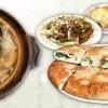 最有名望的華人回教清真餐廳China Islamic Restaurant