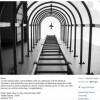 NIKON攝影比賽得獎作品竟是PS圖!?網民瘋狂改圖抗議!