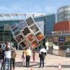 Museum Day 免費遊覽博物館日 (9/21)