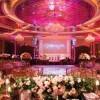 ♥ 準新娘必看!洛杉磯25個絕美婚禮場地 (下) ♥ 25 L.A. Dream Wedding Locations Pt.2 ♥