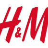 H&M官網女裝消費滿$60即享八折優惠!(Until 2/5)