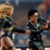 Super Bowl 50 中場秀重溫 Beyoncé﹑Bruno Mars 表演嗨翻全場!