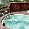 梧桐天然礦物質溫泉度假村 Sycamore Mineral Springs Resort & Spa