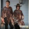 The Walking Dead Season 6 下半季本週日回歸!