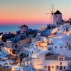 十個極低消費旅遊城市推薦!平均消費一天只需$25?