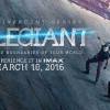 三月電影介紹- 【The Divergent Series: Allegiant】