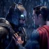 影評兩極照樣賣!  蝙蝠俠與超人大對決成為史上最賣座的超級英雄大片