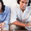 离婚夫妇的头号症状,你中了吗?