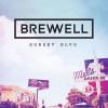 Ktwon曾經的咖啡館BrewWell即將回歸啦!