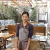 恭喜!Top Chef 女性名廚 Kuniko Yagi 終於要開新店啦!
