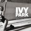 TOPSHOP x BEYONCE IVY PARK 正式開賣!