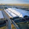 Denver 國際機場六不思議大揭秘!究竟是陰謀還是單純巧合?