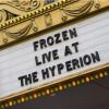 再續《冰雪奇緣》熱潮!FROZEN 歌舞劇5月底南加迪士尼上演