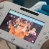 任天堂Nintendo宣布NX將於2017年3月上市