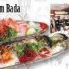 哇靠!美食企劃 韓國城超火熱海鮮餐廳 Kabayo Cham Bada