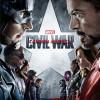 [潮偉的留學生日常] 不負責小影評 : 美國隊長3 (Civil War) 和 蝙蝠俠對超人 (B V S)