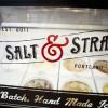 SALT & STRAW 5月限定口味:花之味冰淇淋系列登場!