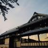 历史上最快的回归?! Yamashiro 餐厅重启营业~