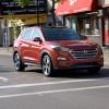 現代Tucson獲Parents雜誌與Edmunds.com「最佳家庭用車」殊榮