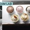 Ice Cream Lab 手工現點現作 好吃又有趣的視覺饗宴 (CLOSED)