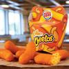 終極 Comfort food! Burger King 即將推出Mac n' Cheetos!
